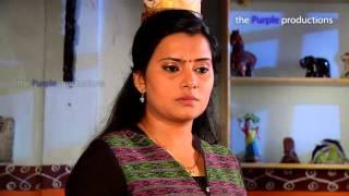 Apoorva Raagangal 10-05-2016 Sun TV Serial