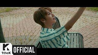 [3.33 MB] [MV] ONEWE, ONEUS(원위, 원어스) LAST SONG