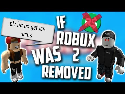 roblox weight lifting simulator 2 how to get free vip