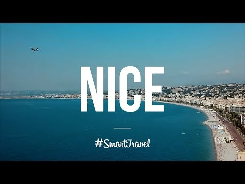 Weekend à Nice : les bons plans incontournables !