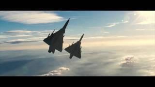 Les Chevaliers du Ciel (Héroes del cielo) HD