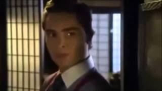Best Of Blair and Chuck Bloopers