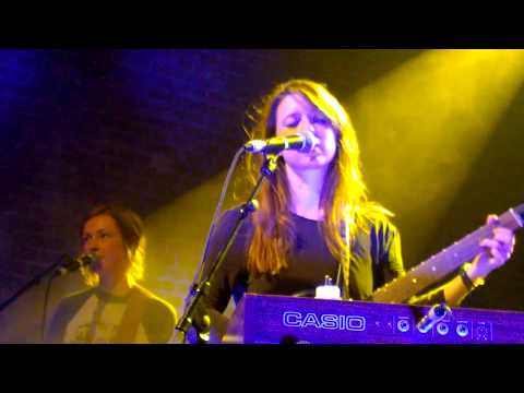 Novella - Does The Island Know live in London