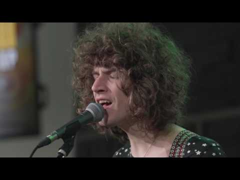 Temples - Full Performance (Live on KEXP)