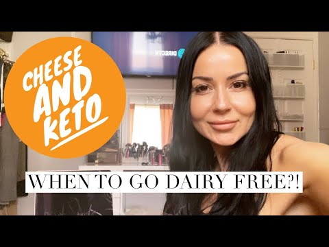 is-cheese-stalling-your-weight-loss?-when-to-go-dairy-free-keto
