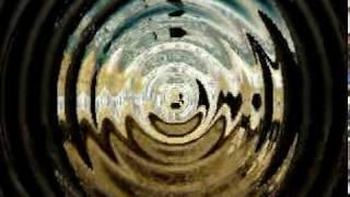 Malayalam New album song .Piriyan En Mana (Vimal Feat Manjari) Mp3
