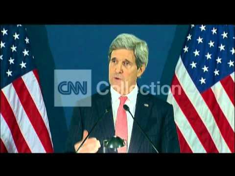 ROME-KERRY EUROPE JOIN US UKRAINE RUSSIA SOLUTION