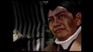 Video Janur Kuning | Film Serangan Umum 1 Maret 1949 download MP3, 3GP, MP4, WEBM, AVI, FLV November 2018