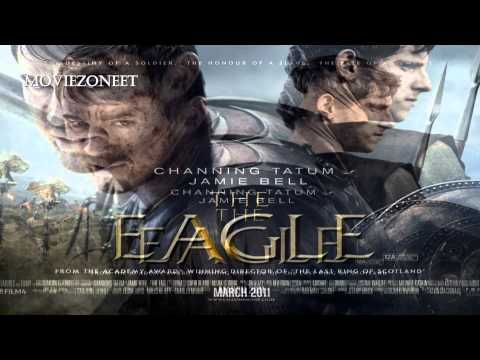 The Eagle Soundtrack HD - #7 Out Swords (Atli Orvarsson)