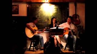 KIẾP ĐAM MÊ (Ca sĩ: Hồng Liên - Guitar: Duy Thân, Thuận)
