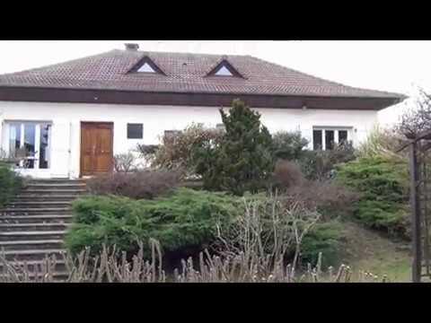 Achat et vente maison entre particuliers grenay for Achat maison entre particulier