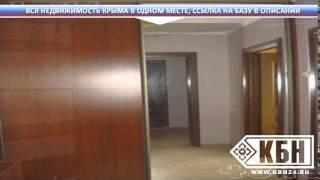 Купить дом в севастополе фото(Недвижимость в Крыму: http://bit.ly/1C9Fu5h Купить дом в севастополе фото Для того, чтобы отделить объявления..., 2015-02-28T19:24:13.000Z)