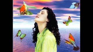 Natureza Humana - Brazilian Love Affair