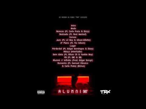 Juro (feat  Lil Boy  Gilson Gillette) Rui Malbreezy