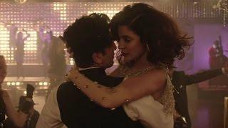 Mohabbat Buri Bimari FULL VIDEO SONG ft Anushka Sharma & Ranbir Kapoor