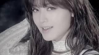 2015 MV 레인보우(RAINBOW) - Black Swan(블랙스완)