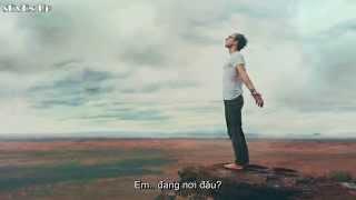 Em Đang Nơi Đâu - Lee Yang ft Thangzet, Kaisoul [Video Lyrics]