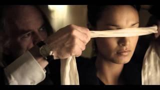 Peder - Daylight [feat. Signe Marie Schmidt-Jacobsen]