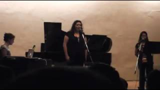 La Voz De Nangui