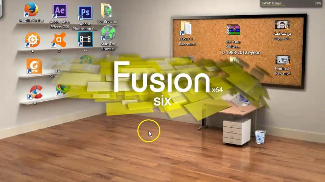 Trials fusion™ — дата выхода, системные требования и обзор игры.