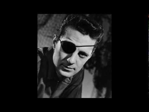 JOHNNY KIDD & THE PIRATES - growl