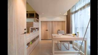 Compact Bathrooms Designs.avi