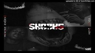 Gucci Mane - Sharks