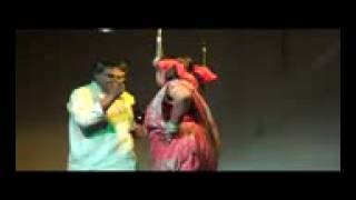 ACHAL PAISA JATRA  (SRIKHANDA )