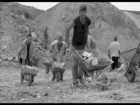 Poarta Alba 2014 film romanesc full