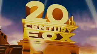 The Simpsons Movie -20th Century Fox