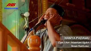 Lagu Relige HANYA PADAMU by. AFIFAH KEYS HI. SAID