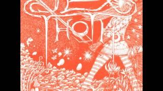 Jex Thoth - The Banishment