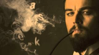 Too old to die young (ASDEK Remix) - Brother Dege // -Django Unchained OST-