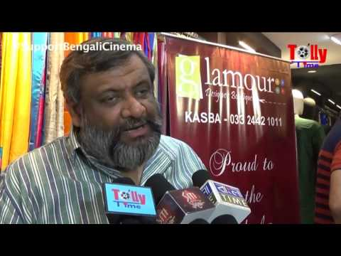 Kaushik Ganguly Interview | BISHORJON | Bengali Movie | Abir Chatterjee | Joya Ahsan