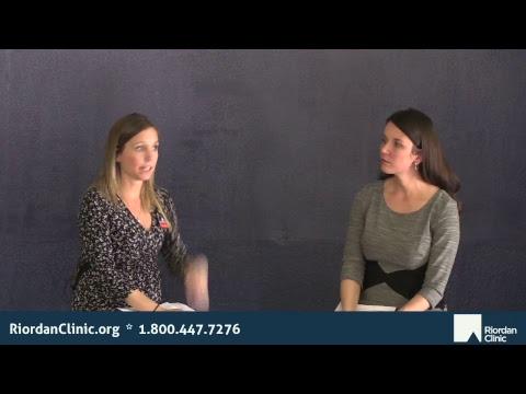 Women's Health Series: Balanced Hormones Throughout Your Lifetime