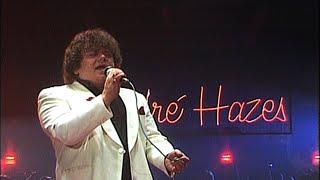 André Hazes - Kampioen