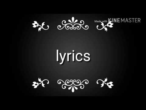 In reverse lyrics by ayo and teo