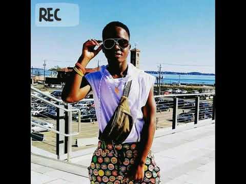 Man king ft ghetto kids ug 🇺🇬 - by Eliya MB ft Ezekiel BK 2019🇺🇬 thumbnail