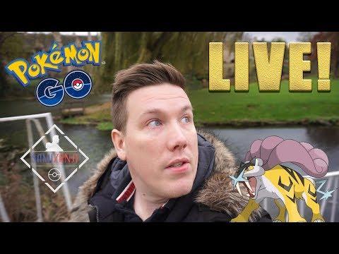 how to catch farfetch d pokemon go