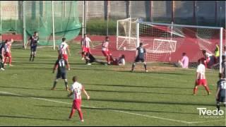 Colligiana-Correggese 3-1 Serie D Girone D