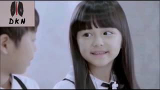 kuch din kabil movie song korean version by dkn