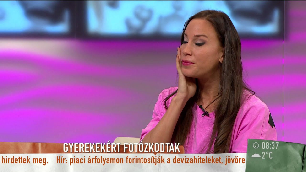 Young Timea Vajna nudes (78 foto and video), Topless, Bikini, Feet, underwear 2018