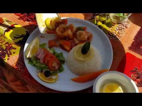 crevettes-aigre-doux-(ma-cuisine-a-moi)