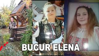 BUCUR ELENA -PROMO TOP TALENT SHOW