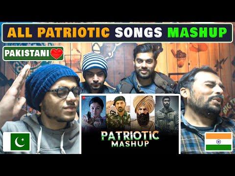 🇮🇳🇵🇰pakistani-reaction-the-patriotic-mashup(2021)-|-independance-day-special-|-dj-abhi-|-naman-kumar