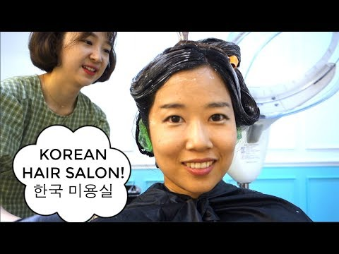 An Interview with a Native Korean (Irene) from YouTube · Duration:  2 minutes 51 seconds