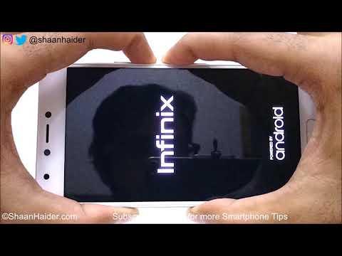 Infinix note 4 x572 flashing/how to flash infinix note 4 x572 / Infinix note 4 x572 hang on logo sol.