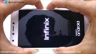 How To Free Download Infinix USB Drivers (all Models).