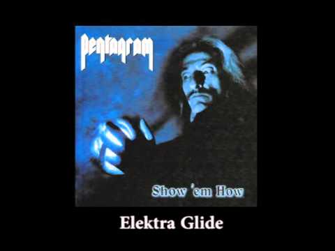 Pentagram - Show 'Em How (FULL ALBUM 2004)