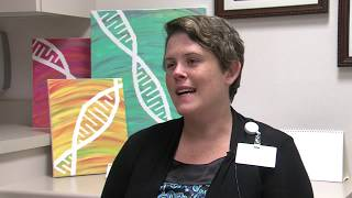 Genetic Counseling | Women's Health | Aurora BayCare